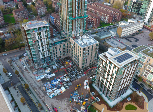 WOODBERRY_081117_15